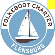 Folkeboot-Charter, Flensburg